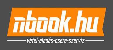 nbook.hu